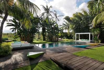 Lalaland Bali - Bali villa