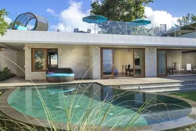 Villa Markisa - Bali villa
