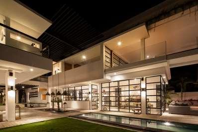 Villa Suami - Bali villa