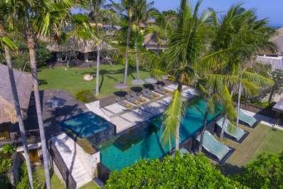 Villa Mary - Bali villa