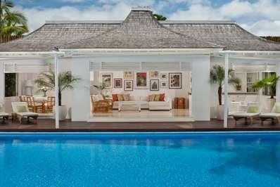 Villa Lulito - Bali villa