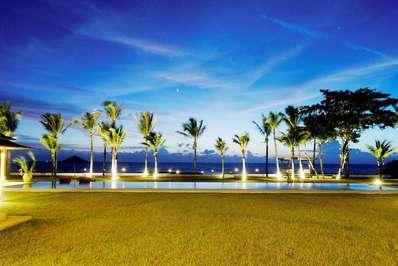 Villa Jia - Phuket villa