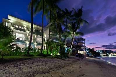 Villa M - Koh Samui villa