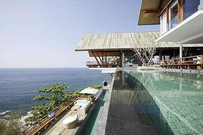 Laemsingh Villa A