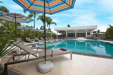Lannister Villa Resort - Pattaya villa