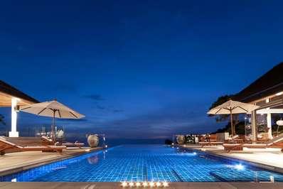 Lomchoy - Phuket villa