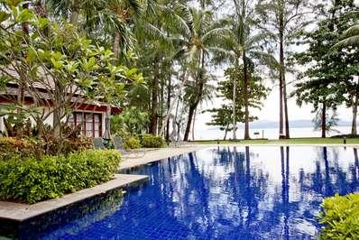 Chai Nam Condo - Phuket villa