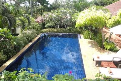 Plantation Villa 03 Tangmo