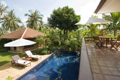 Plantation Villa 06 Lamyai