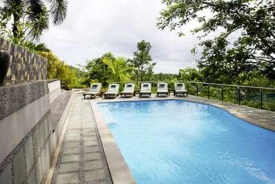 Thara Bayview Villa - Krabi villa