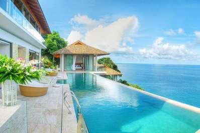 Villa Minh - Phuket villa
