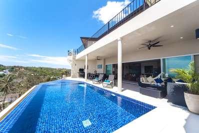 Villa Hin Fa - Phuket villa
