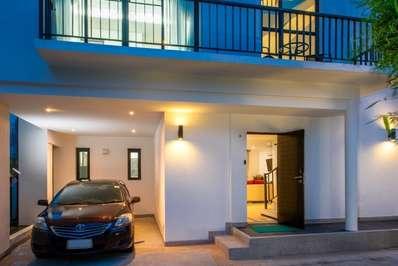 Villa Hau - Phuket villa