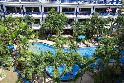 Apartment Khuno 103 - Phuket villa