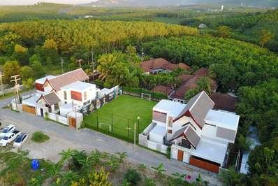 Picasso Villas - Phuket villa