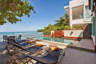 Villa Balie - Phuket villa