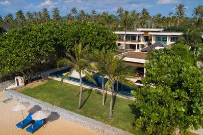 Villa Yaringa - Phuket villa
