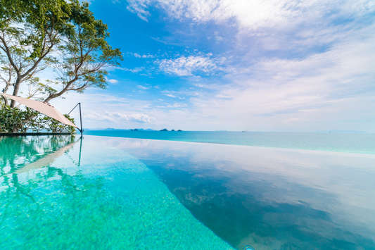 The Headland Villa 3 - Koh Samui