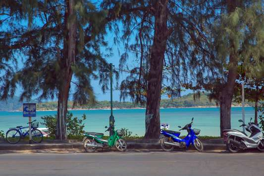 The Title A306 - Phuket