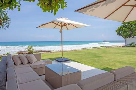 Villa Summer Estate - Phuket