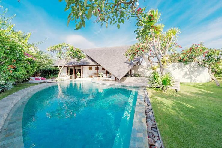 The Layar Villa 19