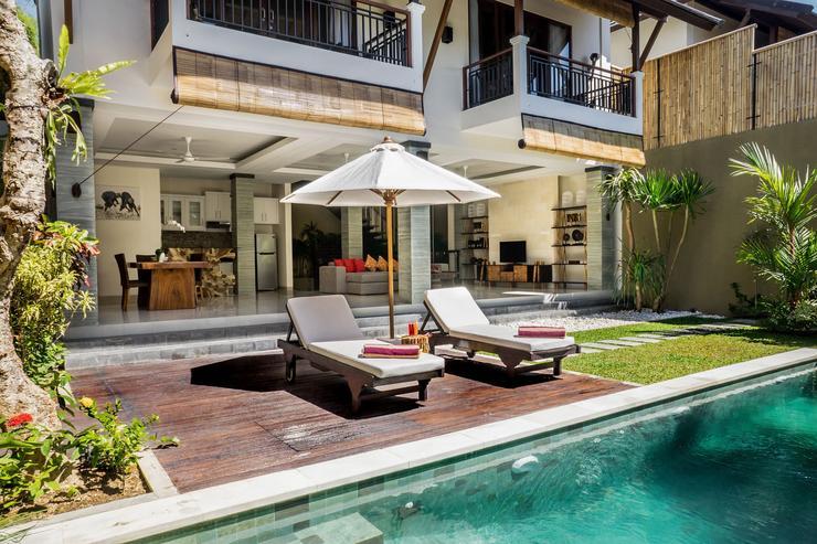 The Kumpi Villa 3