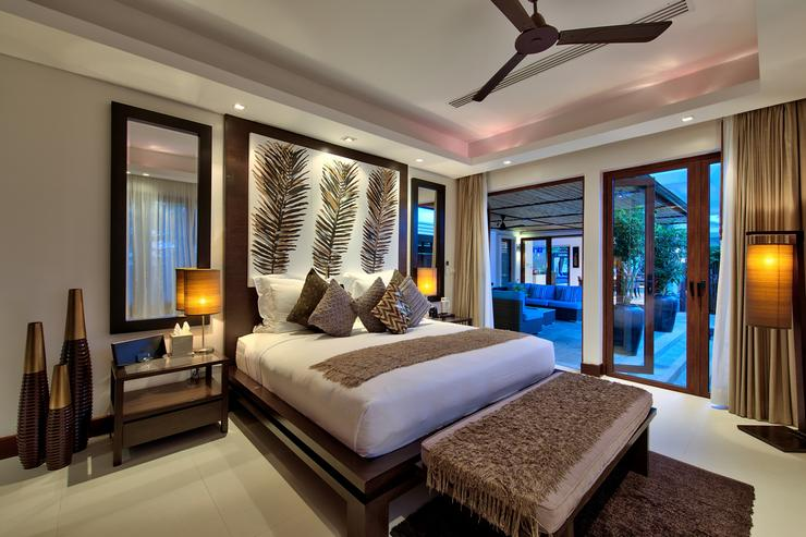 Banyan Beachfront Pool Villa - image gallery 30