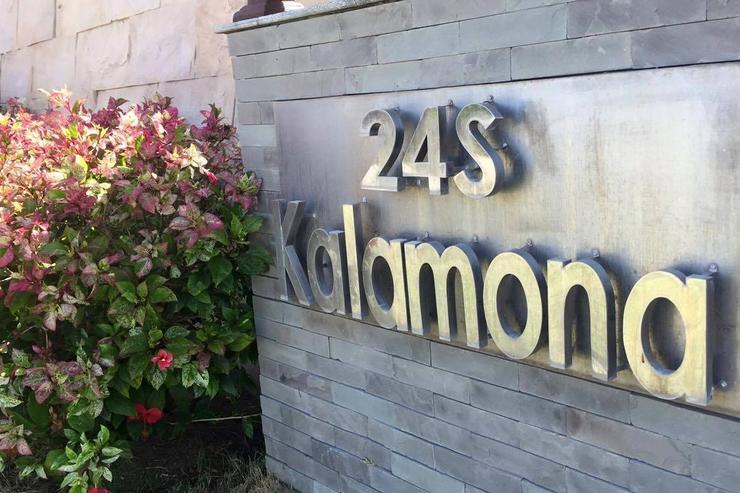Kalamona