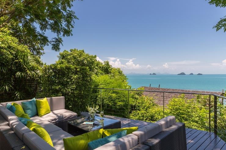 The Headland Villa 4 - image gallery 3