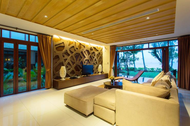 Amatapura Beach Villa 10 - image gallery 5