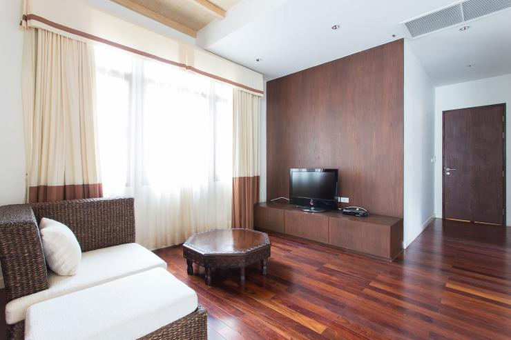 Amatapura Beach Villa 10 - image gallery 6