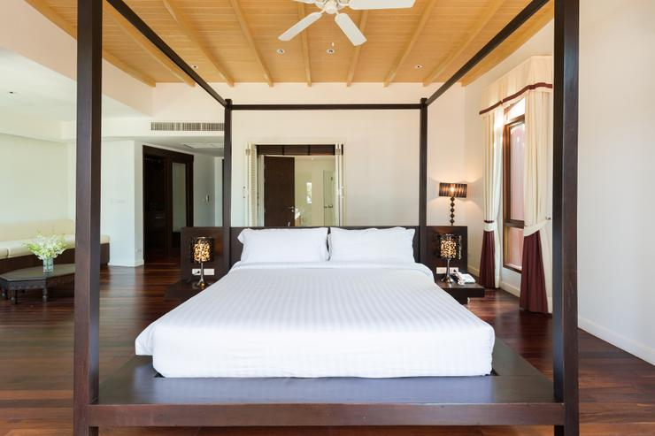 Amatapura Beach Villa Beachfront 15 - image gallery 29
