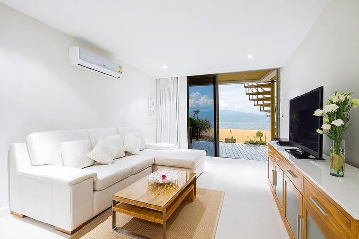B1 Beachfront Apartments - image gallery 10