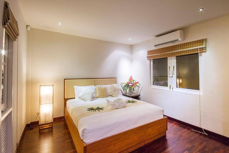 Baan Arun - Baan Arun - offering 4 bedrooms perfect for group of friends or family getaways