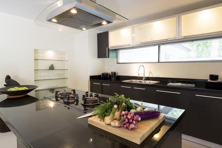Batur Kitchen