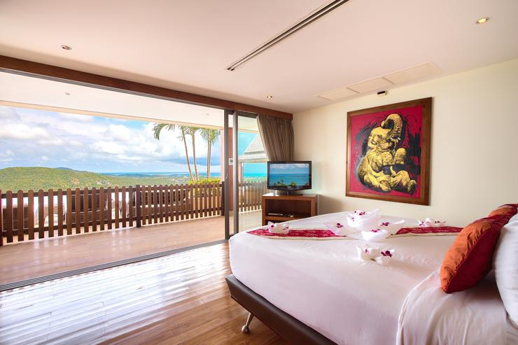 Baan Grand Vista - image gallery 25