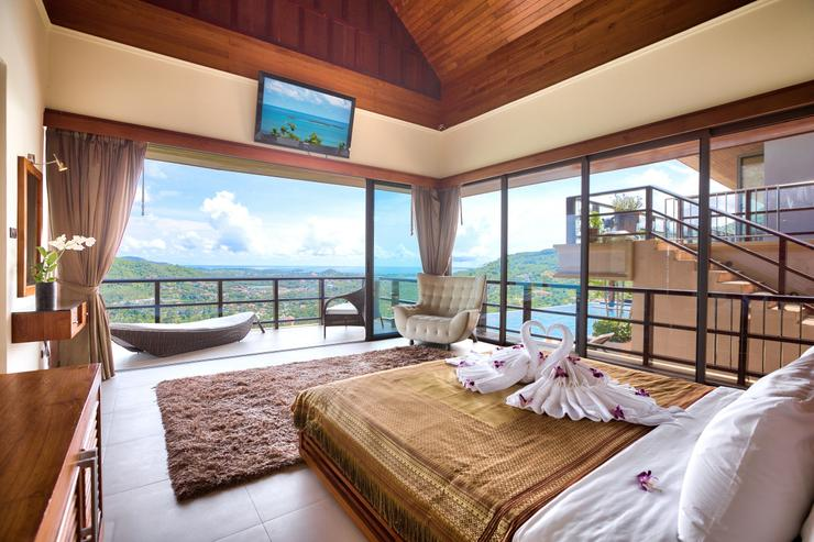 Baan Grand Vista - image gallery 31