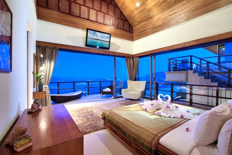 Baan Grand Vista - image gallery 34