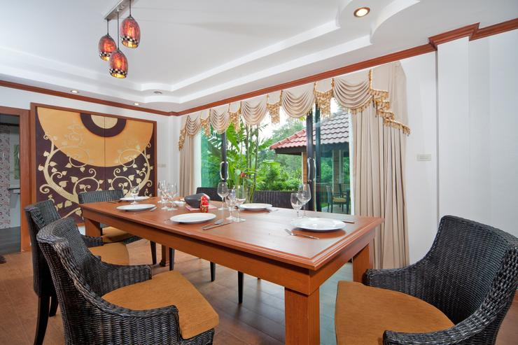 BangTao Tara Villa Three - image gallery 6