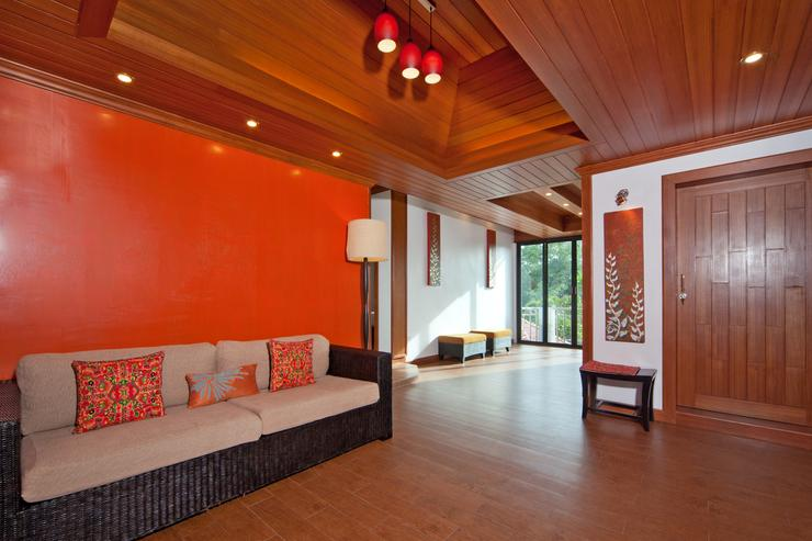 BangTao Tara Villa Three - image gallery 10