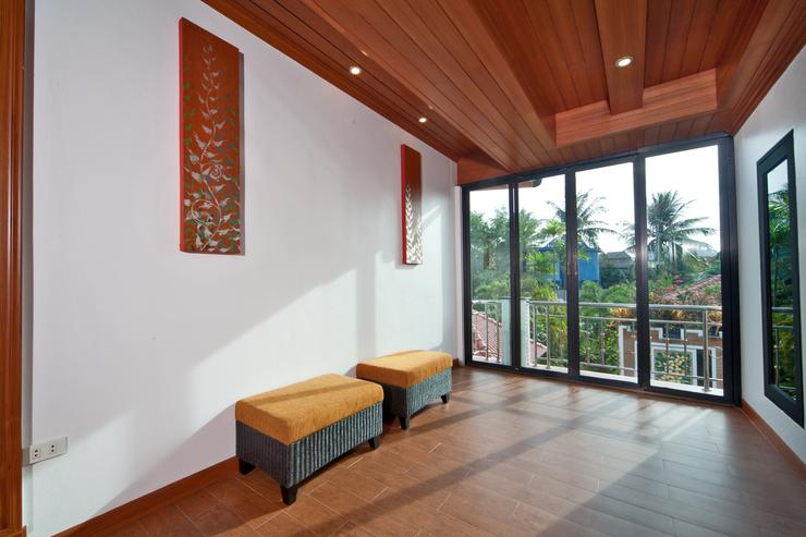BangTao Tara Villa Three - image gallery 11