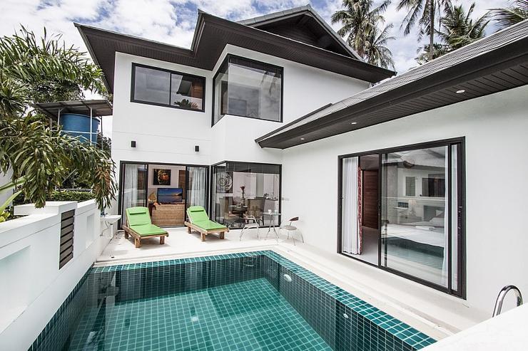 Banthai Villa 11