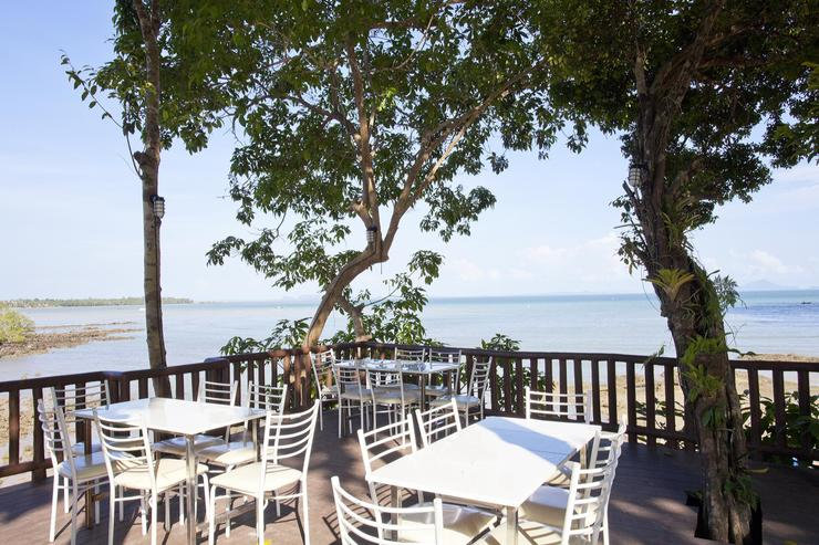 Krabi Beachfront Resort Deluxe - image gallery 5
