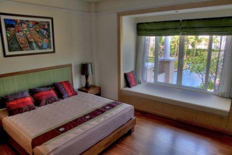 Blue Lagoon Resort Apartments - image gallery 8