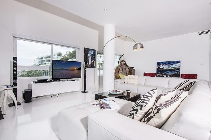 Bophut View Penthouse - image gallery 16