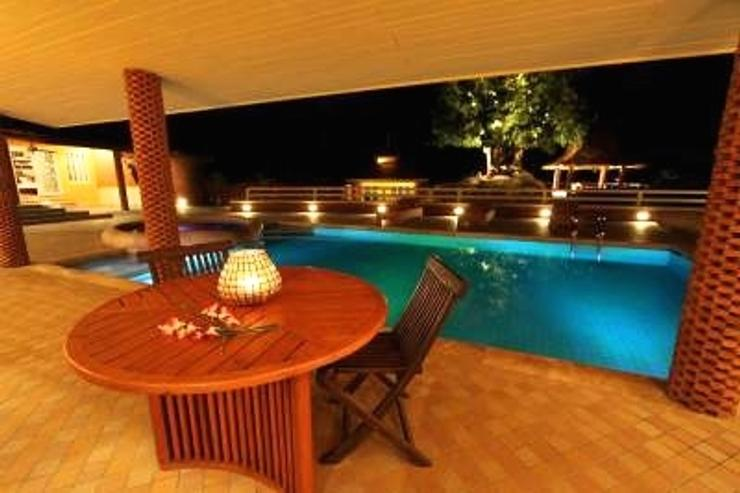 Chaweng Sea View Villa - image gallery 34