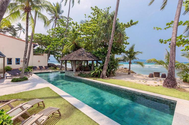 Kalim Beach House (Blue) - image gallery 1