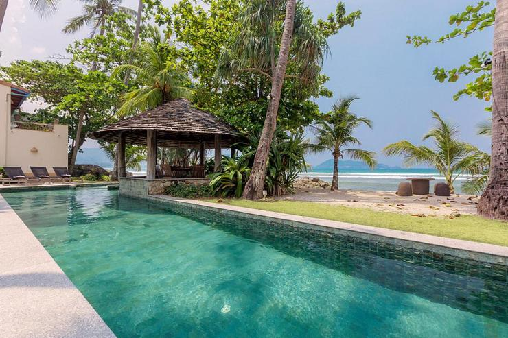 Kalim Beach House (Blue) - image gallery 6