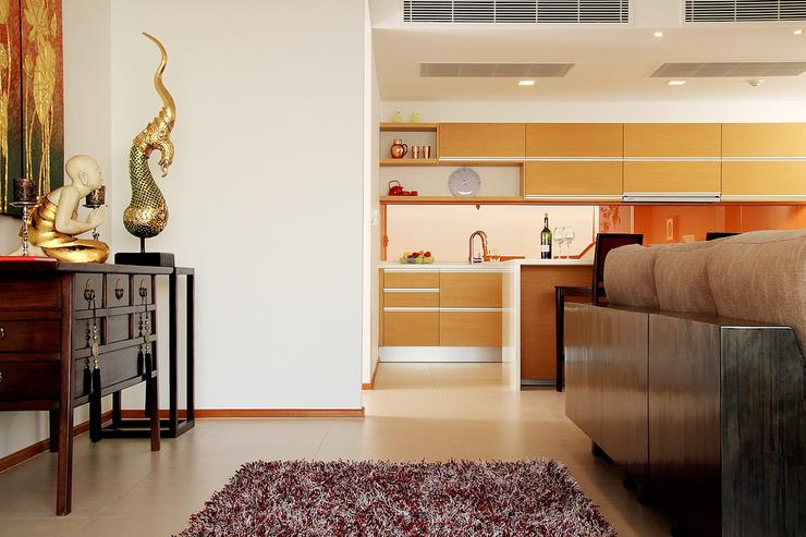 Kata bay view luxury apartment - image gallery 8