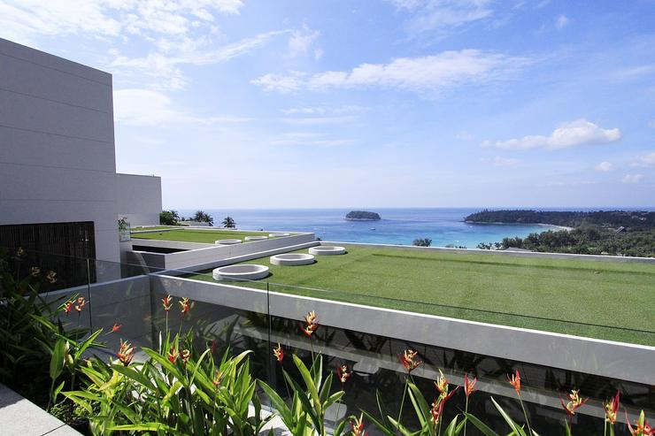 Kata Bay View Penthouse - image gallery 3